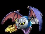Meta Knight (3DS / Wii U)