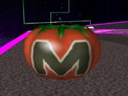 MaxiTomate SSBM