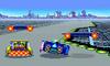 Mute City SSB3DS