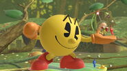 Profil Pac-Man Ultimate 6