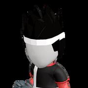 Chapeau Akira Ultimate