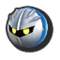 Icône Meta Knight U
