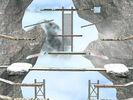 Montagne Icicle SSBM