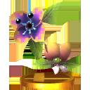 Trophée Daphnée 3DS
