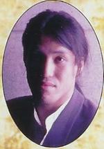 Kenichi Okuma