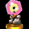 Trophée Lucas alt 3DS