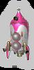 Art Bombe Hocotate Ultimate