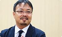 Tadashi Ikegami