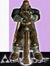 Ganondorf (Melee)