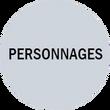 Catégorie Personnages