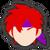Icône Roy violet Ultimate