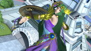 Profil Palutena Ultimate 6