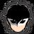 Icône Joker Ultimate