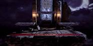 Château de Dracula CB Ultimate