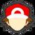 Icône Dresseur de Pokémon Ultimate