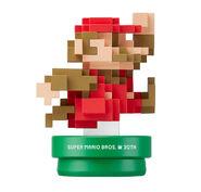 Amiibo Mario SMB