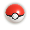Art Poké Ball Ultimate