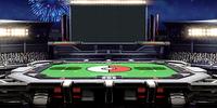 Stade Pokémon Ultimate
