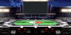 Image illustrative de l'article Stade Pokémon