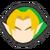 Icône Link enfant Ultimate