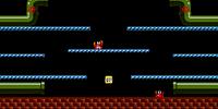 Mario Bros. Ultimate