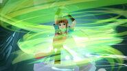 Profil Zelda Ultimate 5