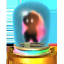 Trophée Trophée aide 3DS