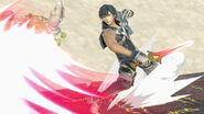 Profil Chrom Ultimate 4