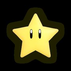 Image illustrative de l'article Super étoile