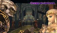 Félicitations Ganondorf Brawl All-Star