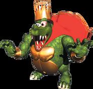 Krool DK64