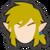 Icône Link bleu Ultimate