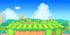 Paper Mario DF Ultimate