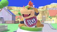 Profil Bowser Jr. Ultimate 1
