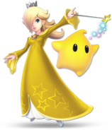Art Harmonie & Luma jaune Ultimate