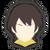 Icône Byleth jaune Ultimate