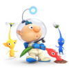 Art Alph Ultimate