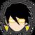 Icône Bayonetta jaune Ultimate