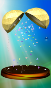 135px-Party Ball Melee Trophy