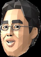 Art Dr Kawashima PEC