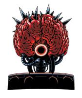 Vignette Cerveau mère