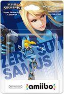 Amiibo-artwork-5593d0cbbd0d7