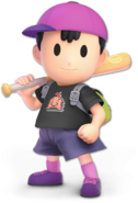 Art Ness noir Ultimate