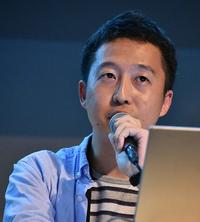 Hiroki Hashimoto