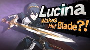 Introduction SSB4 Lucina