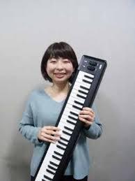 Maasa Miyoshi