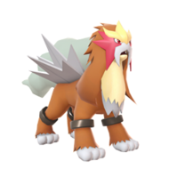 Art Entei Ultimate