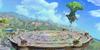 Autel de l'Yggdrasil DF Ultimate