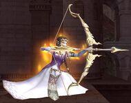 Zelda Smash final Brawl 2