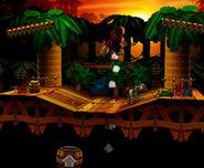 JungleCongo Melee